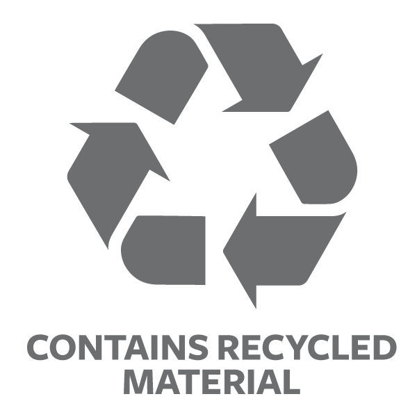 ContainsRecycledMaterial.png