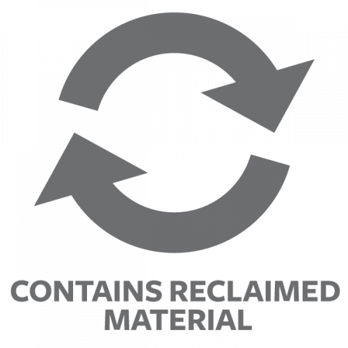 ContainsReclaimedMaterial.png
